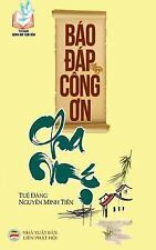 Bao Dap Cong on Cha Me : Ban in Nam 2017 by Nguyen Minh Nguyen Minh Tien and...