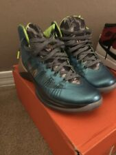 98063a7a515f nike Hyperdunk Kyrie Irving HOH Exclusive Size 11
