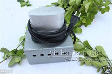 4/4 Violin Tools Rib Bending Iron voltage heat controller  Change 110V #23B