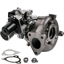 17201-OL040 for Toyota HI-LUX 3.0 D4D, 1KD-FTV 3.0L 171HP  2005- Turbo Charger