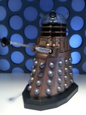 """Doctor Who Dalek Scientist The Time War Doctor 5"""" UK Exclusive Figure 2020"""