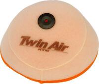 TWIN AIR AIR FILTER 154112 MC FOR KTM