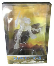 Halo 3 Camo Arbiter Legendary Collection Video Game 15 cm Action Figur McFarlane
