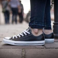 Converse Men s Shoes  3bde7bc0d