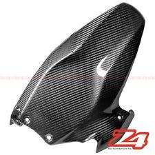 Ducati 1199 1299 Rear Tire Hugger Mud Guard Fender Fairing Cowling Carbon Fiber