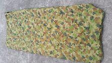 DPCU Sleeping Bag Blanket Liner summer winter Australian Army cold weather SASR