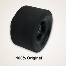 Replacement Motor Wheel LIFTBOARD Skateboard 900W 1800W Spare Parts