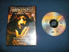 FRANKENSTEIN - The Killer Within...Reborn! (DVD - Parker Posey, Michael Madsen)