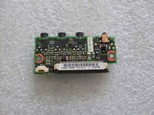 Scheda audio notebook IBM Thinkpad 570 27L5112