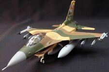 F-16C Sky Guardian 5033 M 1:72
