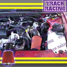 1992-1994 BUICK PARK AVE AVENUE 3.8 SERIES 1 V6 AIR INTAKE  SILICONE HEATSHIELD