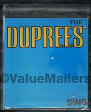 100 1275x 1275 Record Album Mailers Vinyl Plastic Inner Sleeves Lp Book