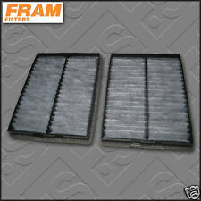 FRAM CABIN/POLLEN FILTERS BMW 5 SERIES E39 MODELS & M5