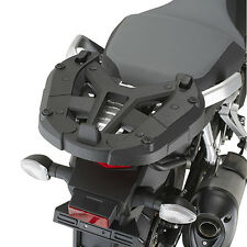 KR3105 CARRIER FOR TOP BOX MONOKEY SUZUKI DL 1000 V-STROM 2104-650 BURGMAN