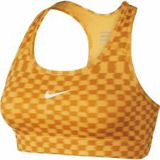 Nike Pro Women's Dri-FIT Ikat Printed Sports Bra