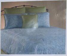 """Victor Mills Lilo Ocean Twin Comforter Set 72"""" x 96"""""""
