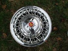 luxor wire wheel lock set ebay