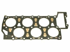 Head Gasket For CL550 CLS550 E550 GL450 GL550 GLS550 Maybach S550 ML550 VC14V6
