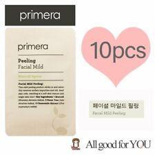 Primera Facial Mild Peeling 10pcs ✔ Ship From Usa ✔ Free Shipping