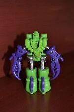 1985 Tonka Toys Bandai  Gobot Creepy - NEW