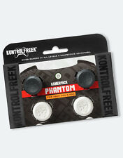 KontrolFreek GamerPack Phantom fits Playstation Controllers for Call of Duty