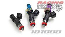 Injector Dynamics ID1000 injectors 1000cc Mustang Boss GT w/KB Falcon 8 Pack
