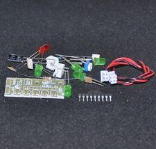 NEW 3.5-12V KA2284 DIY KIT Audio Level Indicator Suite Trousse DIY Electronic  C