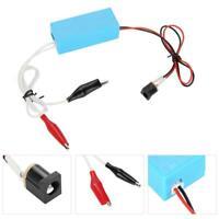 12V CCFL Tester Repair LCD Display TV Tube Tester Display Backlight Lamps Tester