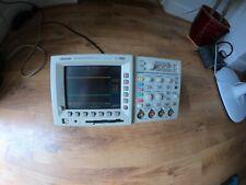 Tektronix DPO3014B