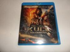 Blu-Ray  Kull - Der Eroberer