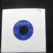 """The Betty Smith Group - Hand Jive / Bewitched 7"""" VG+ 45-1787 Vinyl 45 1958"""