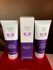 JAFRA Spa Hand Care Trio w/ FREE SHIPPING!