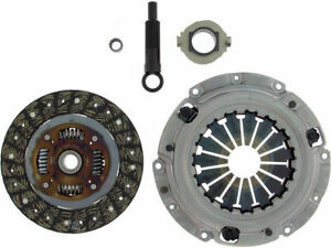 For 1997-2003 Ford Escort Clutch Kit Exedy 13667RY 1998 1999 2000 2001 2002