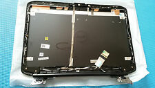 """BRAND NEW GENUINE DELL LATITUDE E5430 14"""" LID COVER W/ HINGES WIRES P6JT3 MJ9Y6"""