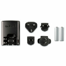 Garmin 010-11343-00 Charger Mounts Socket Oregon 450 450t 550 550t
