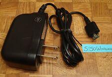 AC Home Wall Charger for Sprint PCS LG LX 150 VX8500 VX9900 VX8700