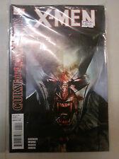 X-Men - Marvel 2010 - Volume 3 Issues 4-24 Including 15.1