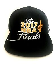 b182a39e028 2017 NBA Finals CLEVELAND CAVALIERS Adidas Hat 2017 NBA Finals Cap