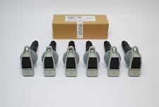 PORSCHE BOXSTER 987 GEN 2 2009> BOXSTER + S SUREFIRE COILPACK SET x 6 COILPACKS