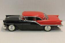 1957 Oldsmobile Super 88 1:18 1/18 '57 57 Highway 61 DCP Highway61 Olds