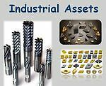 industrial-assets