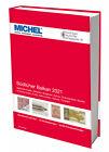 Michel Europe Catalog 2021 Band 7 (E7) Southern Balkan