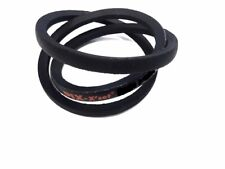 IMC Replacement Drive Belt for VQ3.5 and VQ7 Commercial Potato Chipper C258 C256