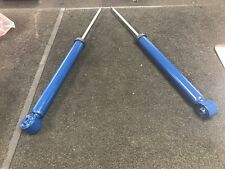 SEAT IBIZA V (6J5) 08-ON 1.2 1.4 1.6 2.0 1.9 REAR SHOCK ABSORBERS X2 NEW