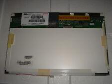 Panel Pantalla LCD HP 2230s 12.1'' LTN121AT02 pantalla Display en Francia