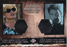 2014 American Horror Story costume relic card ARC16