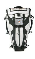 """Insulated 42"""" TCYC DELUXE Yakcatch fish catch cooler for kayak & canoe angler"""