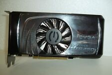 EVGA GeForce GTS 450 Graphics Video Card PCIe 2.0 1GB DVI HDMI 01G-P3-1351-KR