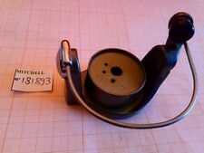 KIT CLOCHE PICK UP MOULINET MITCHELL PUNCH 4000 MULINELLO REEL PART 181893