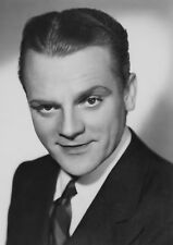 A3 JAMES CAGNEY GLOSSY POSTER